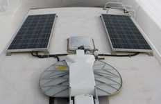 Go Power Gpwkse Go Power Complete Solar Panel Kits