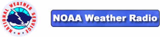 truck radio NOAA Weatherband radio