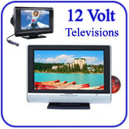 12 Volt Tv 12 Volt Appliances 12v Accessories 12volt