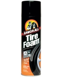 Armorall 20oz. Tire Foam