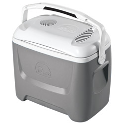 Igloo 26Qt. Thermoelectric Cooler
