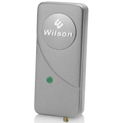 Wilson Mobilepro 3g+45db Amplifier Kit