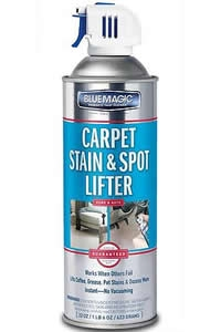 22oz. Carpet Stain and Spot Lifter