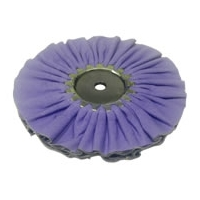 Purple-Lea Airway Cotton Mill Treat
