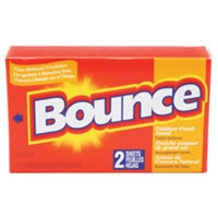 Bounce Softener Sheets - 2-Pack