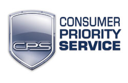 GPS Extended Warranty Plan