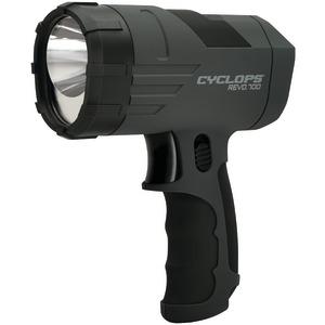 Cyclops Cyc X700sla 700 Lumen Revo Handheld Rechargeable