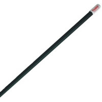 "2' ""KW Series"" CB Antenna - 100 Watts"