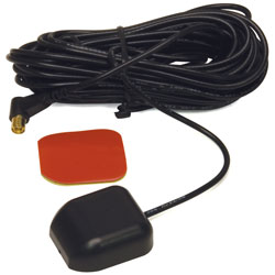 Universal Mini Magnet Mount Satellite Radio Antenna