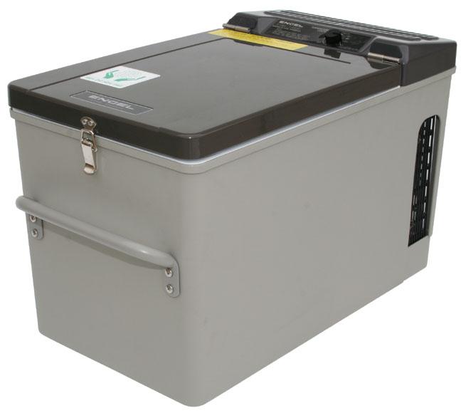 Engel Mt17f U1 Dual Voltage 110v Ac 12v Dc Refrigerator