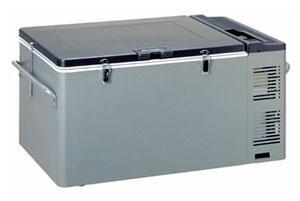 Engel Mt60f U1 Tri Voltage 110v Ac 24 Or 12v Dc