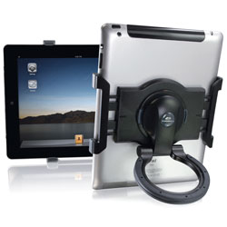 Twist360° Ultimate Universal Tablet Mount