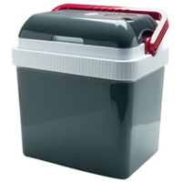 Fun-Kool 26 Quart 12 Volt Thermo-Electric Cooler