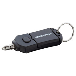 XDrive Pocket Driver 6-in-1 Tool