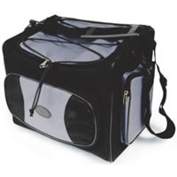 12 Volt Cooler Bag Soft Sided