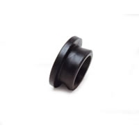 Replacement Rubber Hub Oil Plug