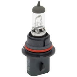 9004 Halogen Auto Bulb, High/Low Beam