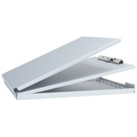"Large Aluminum Forms Holder - 9-1/4"" x 12-1/2"" x 1/2"""