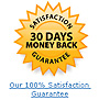 Satisfaction Guaranteed at 12Volt-Travel®
