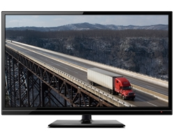 "15"" - 32\"" HiDef LED 12Volt TV"