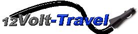 12Volt-Travel® Logo