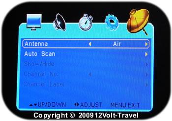 menu_antenna_air